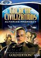 Galactic Civilizations - Altarian Prophecy