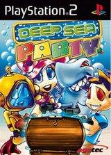 Deep Sea Party