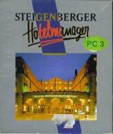 Steigenberger Hotelmanager