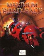 Maximum Road Race