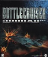 Battlecruiser 3000 AD
