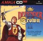 Defender of the Crown 2