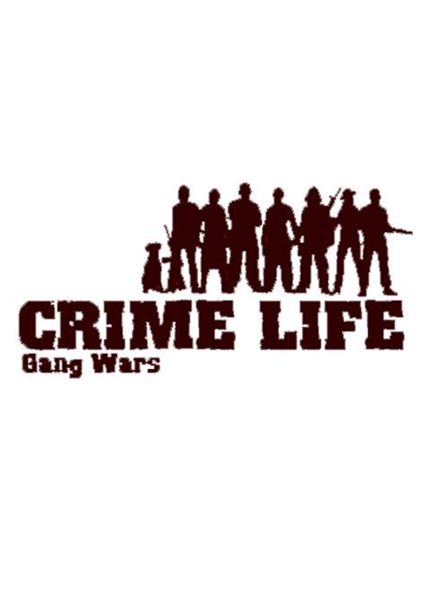 Crime Life - Gang Wars