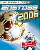 Anstoss 2006