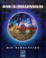 Das 3. Millenium
