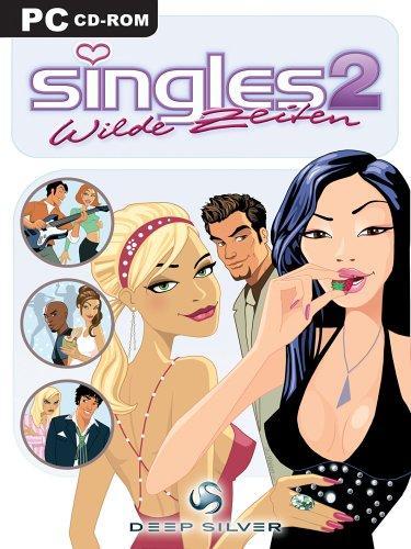 Singles 2 - Wilde Zeiten