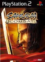 Samurai Combat