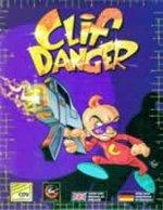 Clif Danger