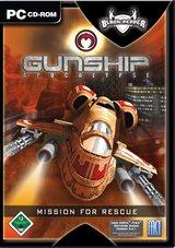 Gunship Apocalypse