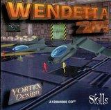 Wendetta 2175
