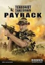 Terrorist Takedown - Payback