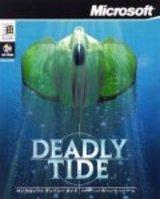 Deadly Tide