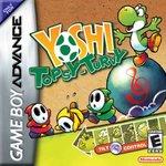 Yoshi's Universal Gravitation