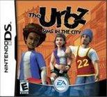 Die Urbz - Sims in the City