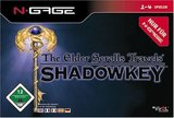 The Elder Scrolls Travels - Shadowkey