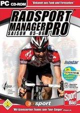 Radsport Manager PRO