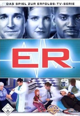 ER: Emergency Room