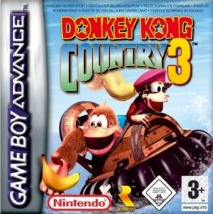 Das beste Spiel meiner Kindheit