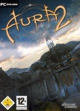 Aura 2 - Die heiligen Ringe