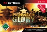 Pathway to Glory - Ikusa Islands