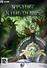 Rising Kingdoms