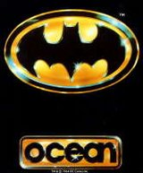Batman - Der Film