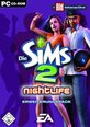 Die Sims 2 - Nightlife