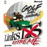 Links Extreme