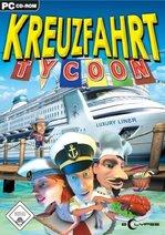 Kreuzfahrt Tycoon