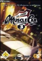 Muscle Car 3