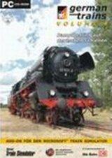German Trains - Volume 4