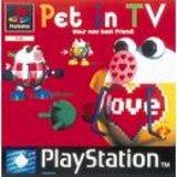 Pet In TV