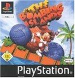 The Bombing Island