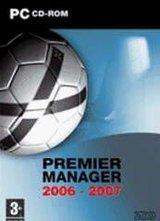 Premier Manager 2006