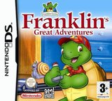 Franklin's Great Adventures
