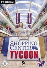 Shopping Center Tycoon