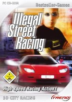Illegal Street Racing