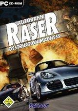 Autobahn Raser - Destruction Madness