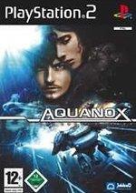 Aquanox - Angels Tears