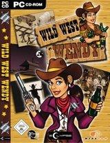Wild West Wendy