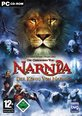 Chroniken von Narnia - Der König von Narnia