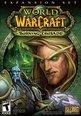 World of Warcraft - The Burning Crusade