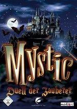 Mystic - Duell der Zauberer