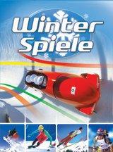 Winterspiele