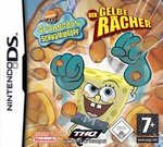 SpongeBob Schwammkopf - Der gelbe Rächer