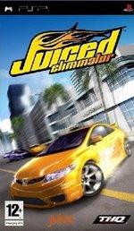 Juiced - Eliminator