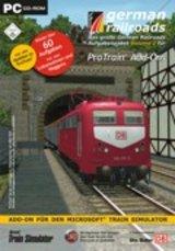 German Trains - Züge der Zeit 3