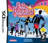 The Rub Rabbits