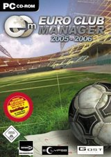 Euro Club Manager 2006