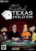 DSF Texas Hold em Poker